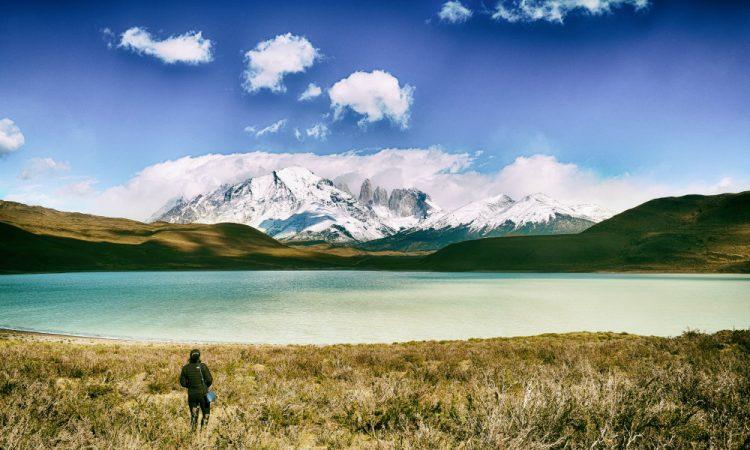 Vai viajar para o Chile no inverno? Tudo o que você precisa saber