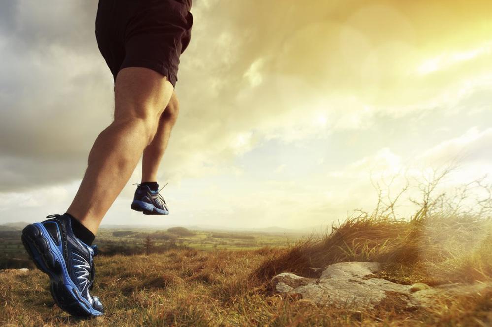 Como a atividade física te ajuda a melhorar a produtividade