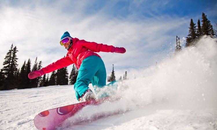 Roteiro de Ski na Nova Zelândia: 6 estações para você curtir