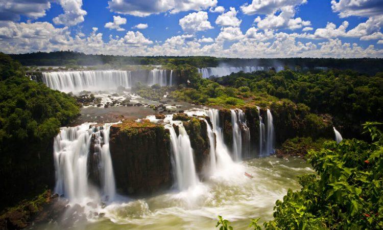 Vai viajar para o Sul? Confira 6 lugares incríveis para conhecer