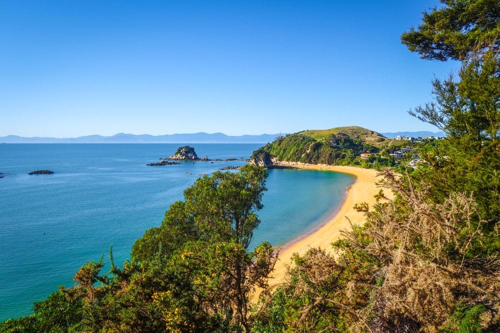 Tasmânia: conheça um dos destinos mais exóticos do mundo!