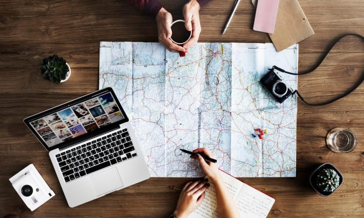 Entenda como comprar experiência de viagem no Airbnb